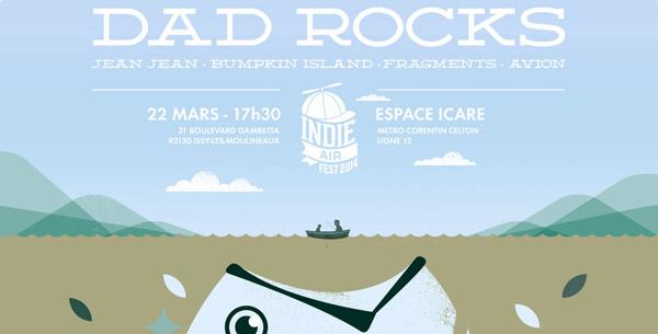 Indie Air Fest