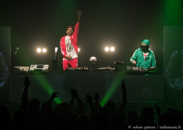 Jukebox Champions © Solène Patron