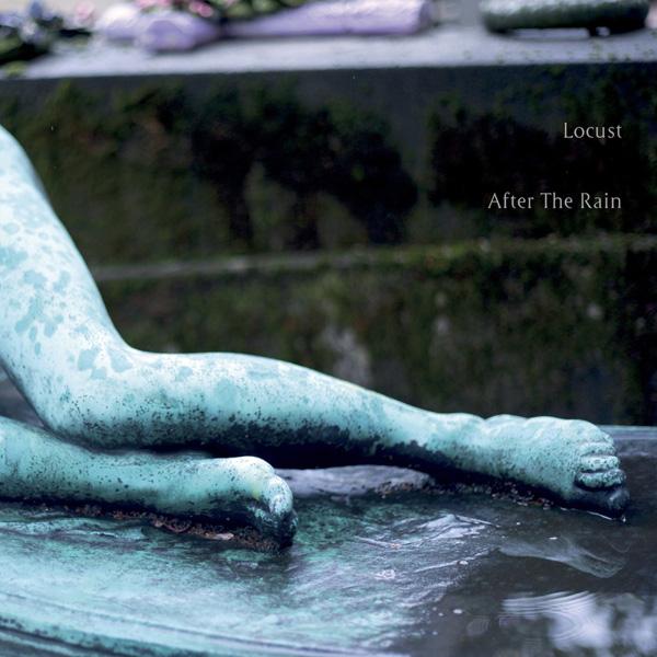 Locust - After The Rain