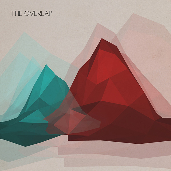 The Overlap - The Overlap