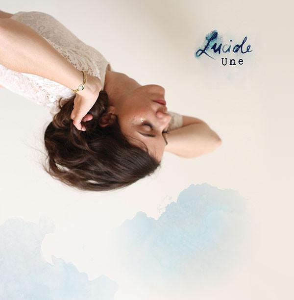 Luciole - Une