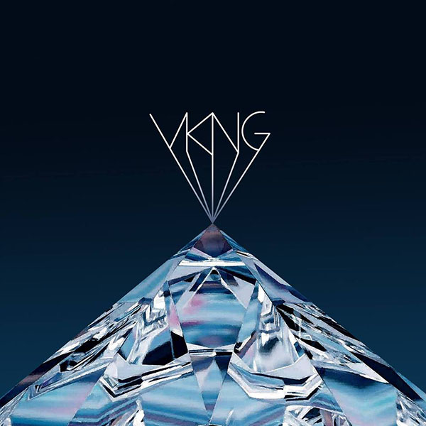 VKNG - Illumination