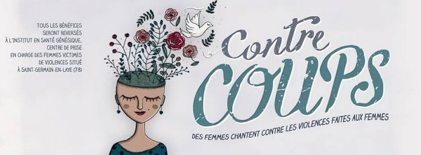 Contre Coups