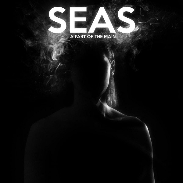 SEAS - A Part of The Main