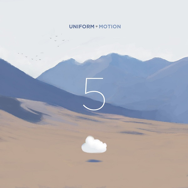 Uniform Motion - 5