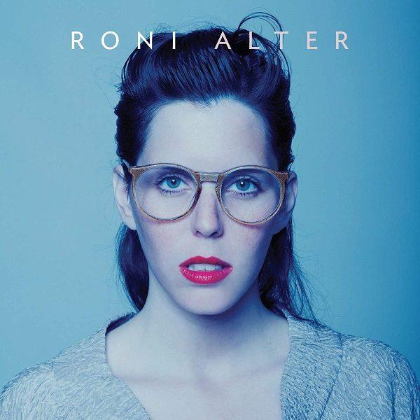 Roni Alter - Roni Alter