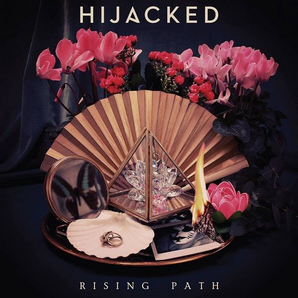 Hijacked - Rising Path