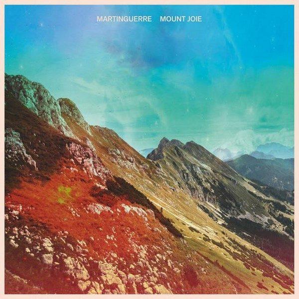 Martinguerre - Mount Joie