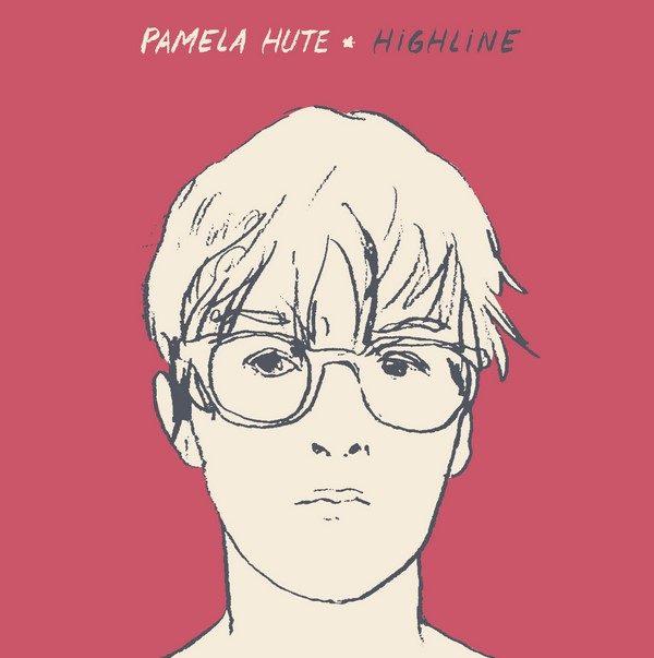 Pamela Hute Highline 600x603