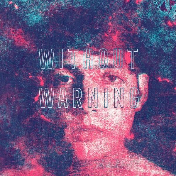 [LP] Juveniles – Without Warning
