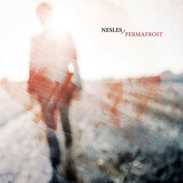 Nesles - Permafrost
