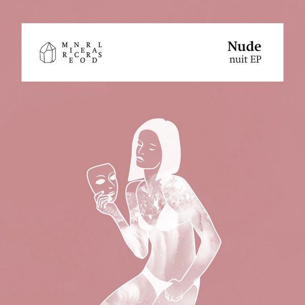 Nude Nuit 600x600