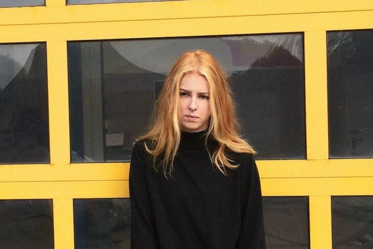 Fenne Lily 800x533
