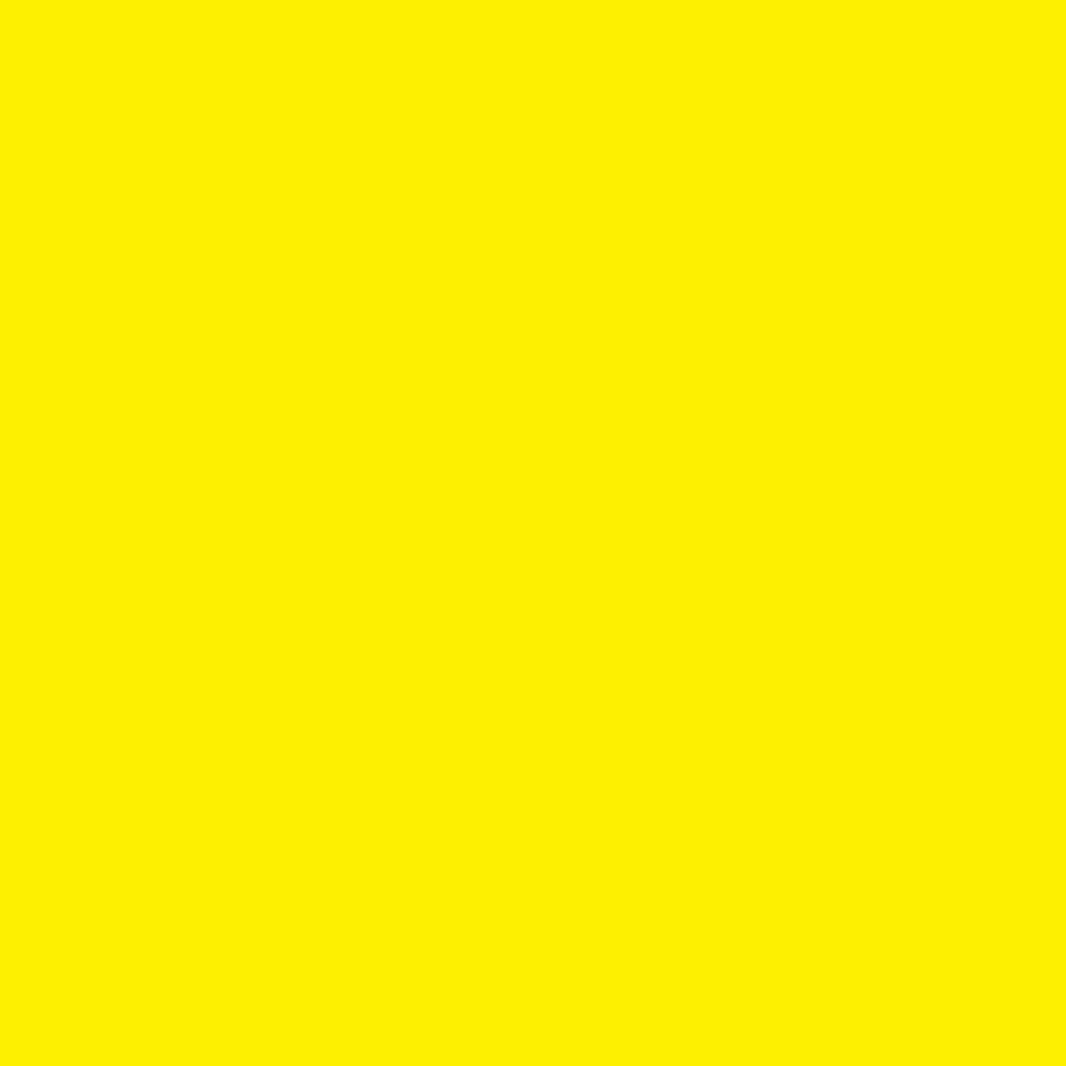 Gaumar - Yellow