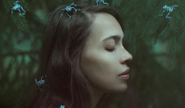 [LP] Vanessa Philippe – À l'abri du vent