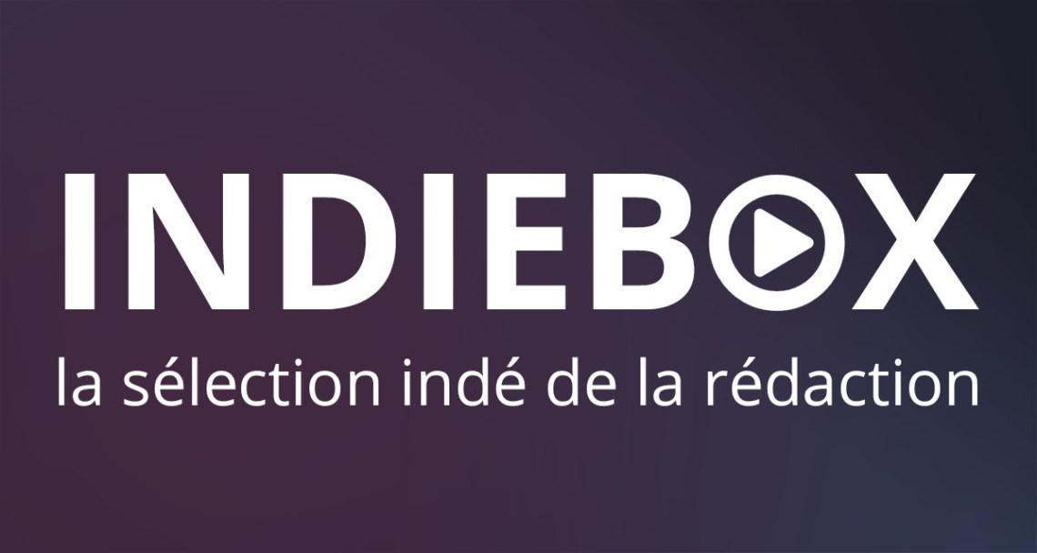 indiebox 2018