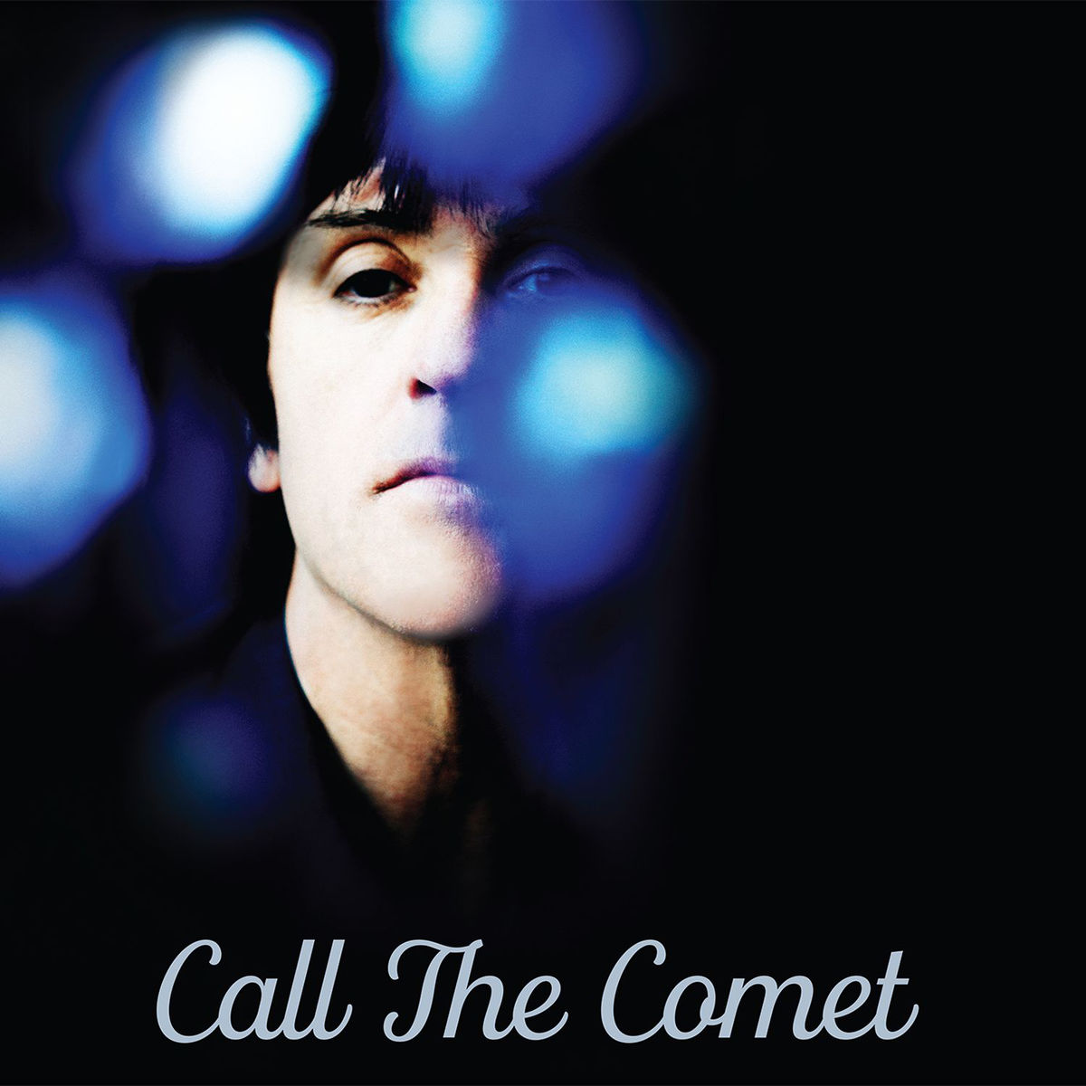 [LP] Johnny Marr – Call The Comet