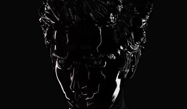 [LP] Gesaffelstein – Hyperion