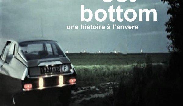 [LP] Foggy Bottom – Une histoire à l'envers