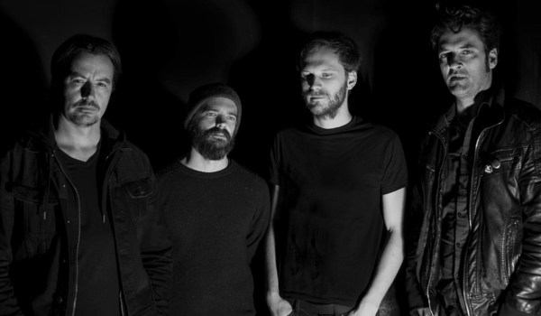 [Interview] Dead Horse One