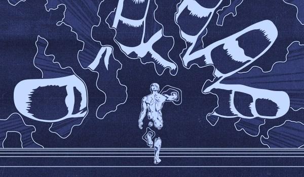 [LP] Black Taffy – Opal Wand