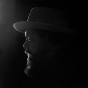 Resultado de imagen de NATHANIEL RATELIFF & THE NIGHT SWEATS – TEARING AT THE SEAMS