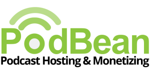 PodBean Podcast Hosting and Monetizing