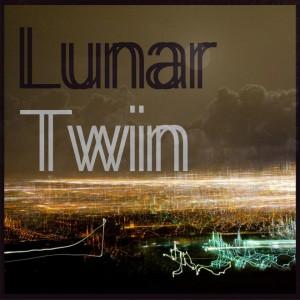 Lunar Twin EP