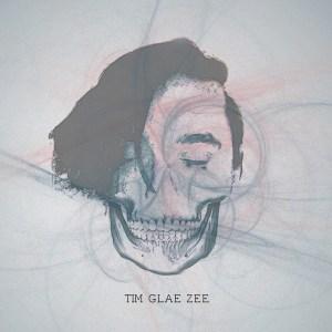 Tim Glae Zee