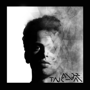 Andre Tajchman -Smoke