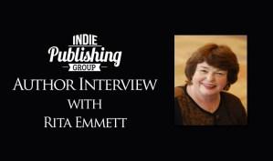 author-interview-rita-emmett