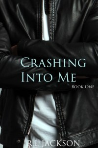 Crashing Into Me RL Jackson
