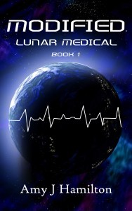 Modified Lunar Medical