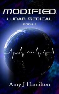Modified Lunar Medical