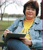 Self-publishing Rita Emmett
