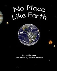 No Place Like Earth