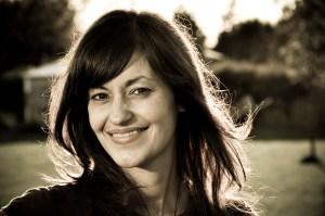 Telma Rocha Author Instagram