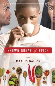 Mathis Bailey