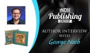 Author Interview with George Neeb