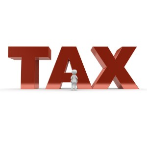 How To Avoid Paying US Taxes As A Canadian Author!