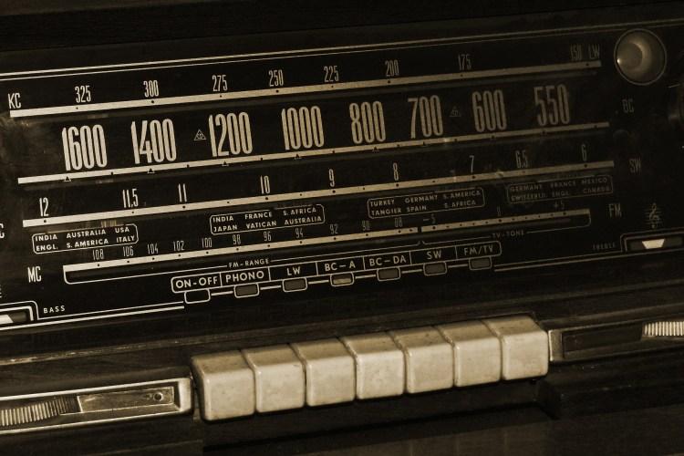 INDIE RADIO – INDIE RADIO FM