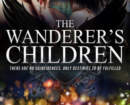 Wanderer's Children
