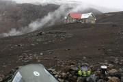 tenda-coleman-bedrock-landmannalaugar-islanda