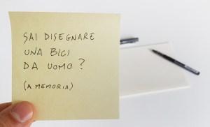 001_Gianluca Gimini - Velocipedia