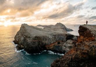 Madeira Portogallo cosa vedere e fare
