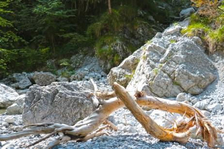cascata segreta marmitte dei giganti val d'ancogno in val brembana bergamo (5)