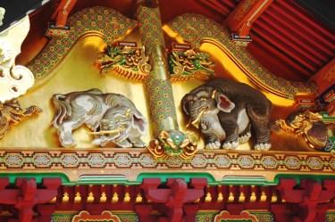 giappone nikko templi di montagna cascate (21)