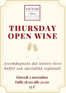 aperitivo_milano_open_wine_victum