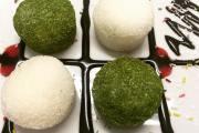migliori ristoranti sushi all you can eat milano 3