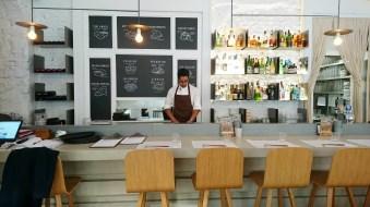 ristorante giapponese milano izakaya via vigevano navigli porta genova darsena (14)